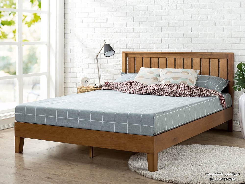 تصميمات غرف نوم عصرية مودرن (2)