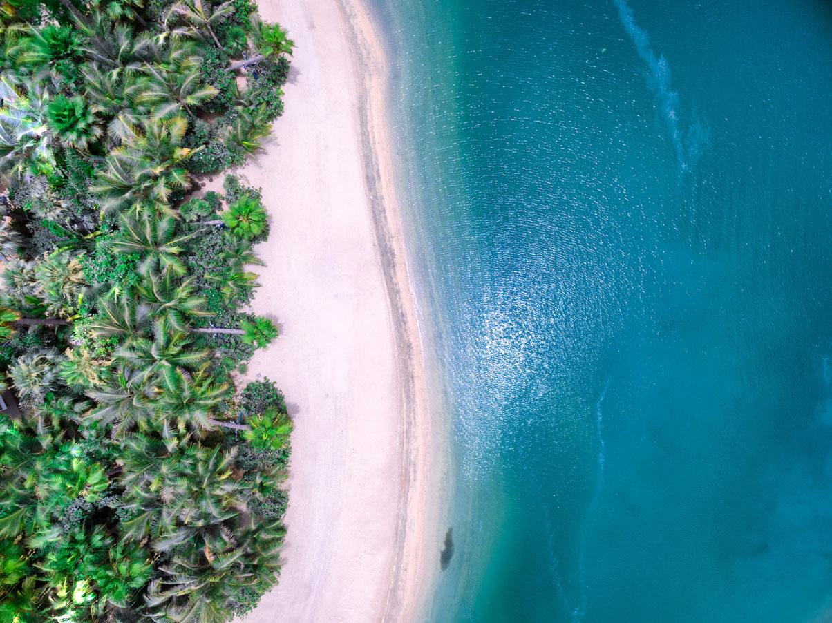 جزيرة السويد جزر العالم دبي (8)